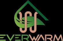 Everwarm